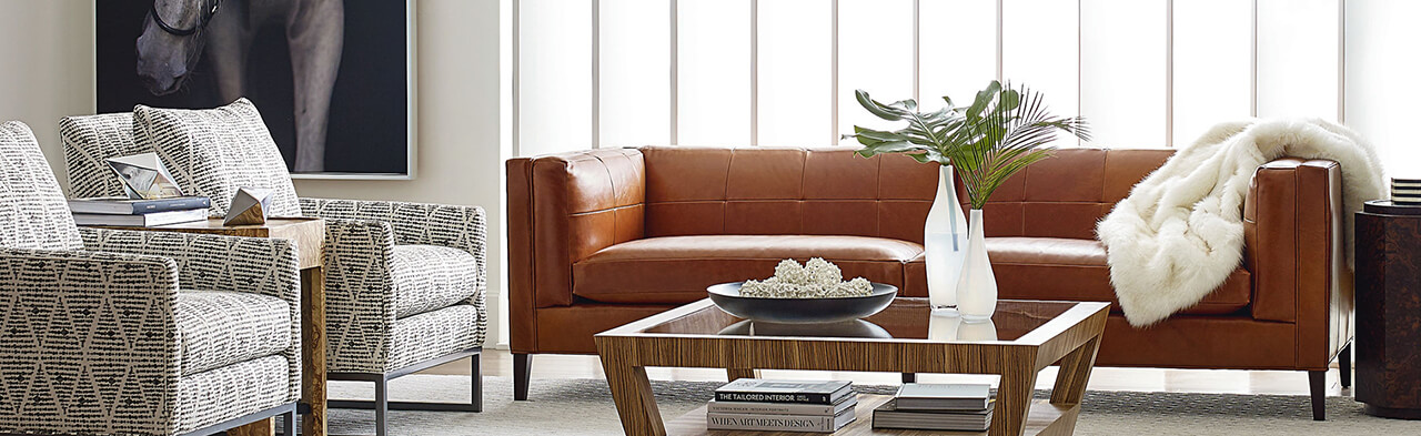 The Store From River Road | Home Furnishings | Interior Design | Window Treatments