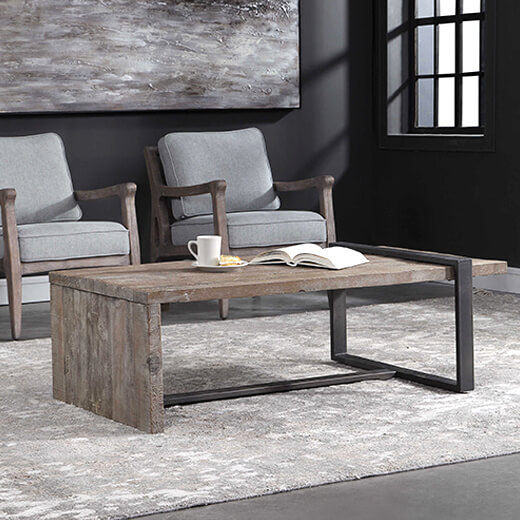 Coffee Tables Main Image