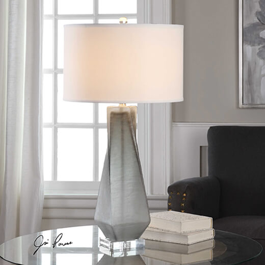 Table Lamps Main Image